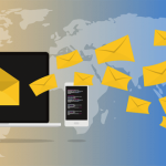 email-smtp-wordpress