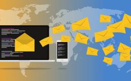 email-smtp-wordpress