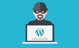 wordpress-hacker