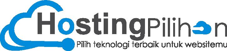 Hostingilihan | Panduan website dan Review Layanan Hosting Terbaik